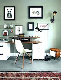 pictures for office walls office wall painting luxury office wall painting interiors design