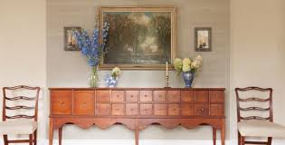 what is the best way to antique furniture tips on decorating with antiques how to decorate with