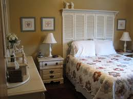 Bedroom Furniture Headboards by Cool Headboards Along With Headboards Awesome Design Bedroom