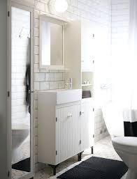 bathroom ideas ikea ikea small bathroom eventguitarist info