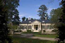 historical concepts home design house plan historical concepts homes residences retreats