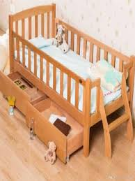 Affordable Baby Cribs by Baby Cribs Affordable Cribs Cheap Baby Cribs Under 100 From