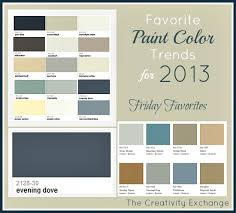 beach house paint colors interior house decor picture