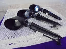 Malibu Flood Light Kit by Home U0026 Garden Outdoor Lighting Find Malibu Products Online At