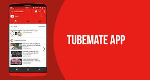 download youtube red apk tubemate download free download tubemate apk youtube downloader