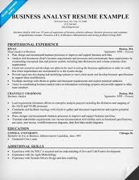 Business Analyst Resume Samples by 461 Best Job Resume Samples Images On Pinterest Job Resume