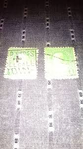find value a stamp with pictures wikihow