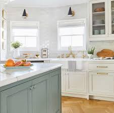 Normal Kitchen Design Small Kitchen Designs With Islands Normal Small Kitchen Design