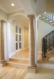 non slip tape for stairs wood laminate tile u0026 more u2013 no slip strip
