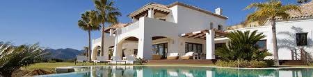 properties for sale in spain assured income property uk right