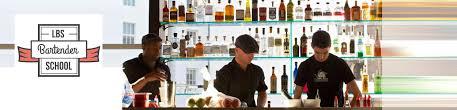 100 bartender server training manual best 25 server quotes