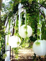 location arche mariage arche pour cérémonie de mariage à la location location