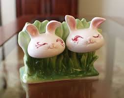 vintage rabbit ring holder images 63 best bevy of bunnies images baby bunnies jpg