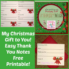 how to write christmas thank you cards christmas lights decoration