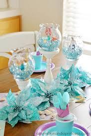 mermaid baby shower ideas mermaid baby shower ideas cimvitation
