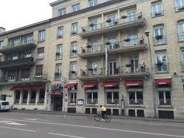 chambres d hotes à troyes le royal hotel troyes voir les tarifs 180 avis et 70 photos