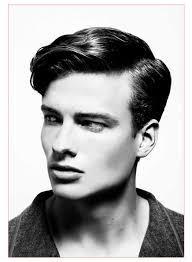 high fade mens haircut or hairstyle for men u2013 all in men haicuts