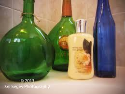 moisturizer review white tea ginger body lotion by bath body bath body works white tea ginger body lotion
