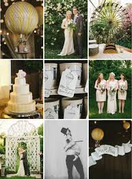 Martha Stewart Barn Wedding This Ct Wedding Was Inspired By French Provicinal Style And