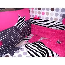 chambre zebre et décoration chambre fille zebre 37 lyon chambre fille princesse