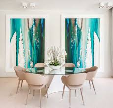 inspiring contemporary wall art design ideas home interior