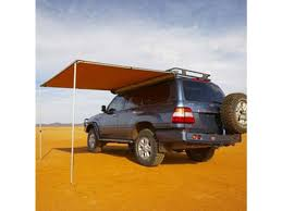 Arb Awning Review Awning 1250 Mm 49 21