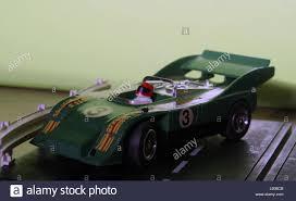 model racing car stock photos u0026 model racing car stock images alamy