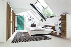Schlafzimmer Accessoires Möbeldesign