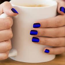 thin blue line nail wrap police wife pinterest nail wraps