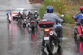 biker billy u0027s irons in the fire blog 2015 weaverville cops for