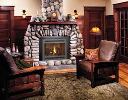 amazing how to light the pilot on a gas fireplace home style tips