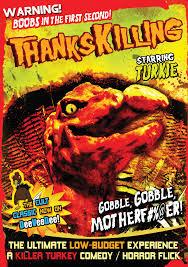 thanksgiving dvd ffanzeen rock n roll attitude with integrity dvd reviews