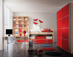 Kids Bedroom Furniture Sets For Boys by The Coolest Boys Bedroom Furniture Set To Get All Home Decorations