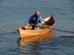 viking boats of ullapool more skiff thoughts