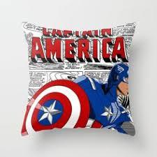 Captain America Bedroom by Marvel Nursery Marvel Nursery Captain America Shield And Capt