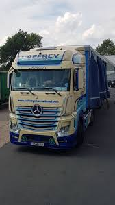 future mercedes truck 13 best mercedes trucks fan photographs images on pinterest semi