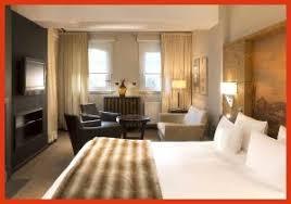 emploi femme de chambre hotel emploi femme de chambre lyon lovely femme de chambre hotel emploi