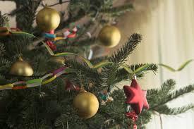 Christmas Tree Farm Va - time for local christmas trees u2014 edible dc
