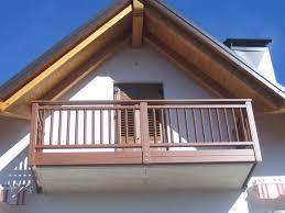 balkon paneele wartungsfreie alu zäune alu balkone und zaunanlagen in südtirol