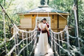 wedding venues in wv
