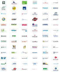 Baden Badener Versicherung Produktpartner Www Frankenmakler Com