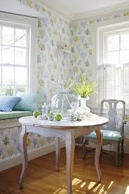 küche sitzecke wohndesign 2017 interessant fabelhafte dekoration trefflich
