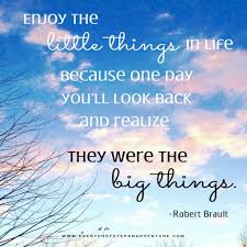 quote about life enjoy funny inspirational quotes about life and happiness motivational