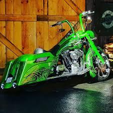2941 best bikes images on pinterest custom bikes custom baggers