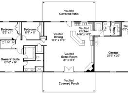 basic home floor plans basic house floor plan celebrationexpo org