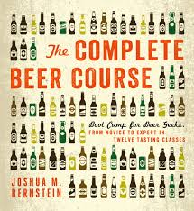holiday gift guide for beer lovers 99 bottles boston com