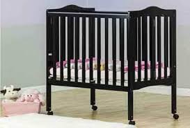 dream on me 2 in 1 crib best product in the present market babyaero