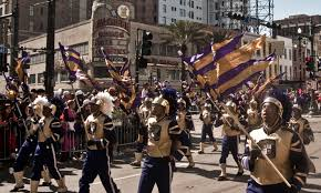 new orleans thanksgiving parade 22 stunning photos that capture the spirit of new orleans