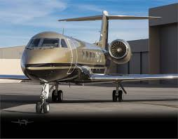 controller com 2001 gulfstream ivsp for sale