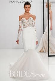 kleinfeld wedding dresses zunino for kleinfeld wedding dresses fall 2017 bridal